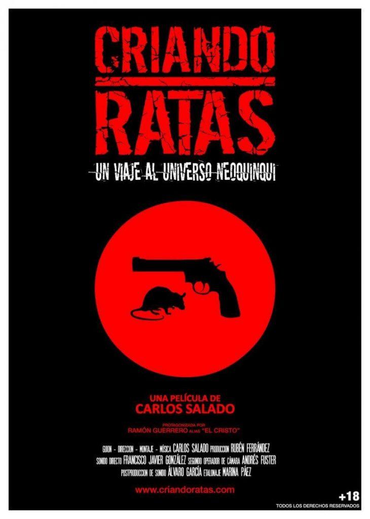criando_ratas-320322909-large