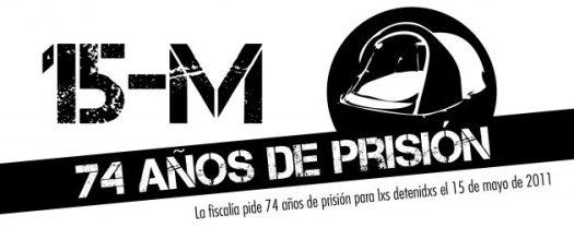 logo 15mLibertad