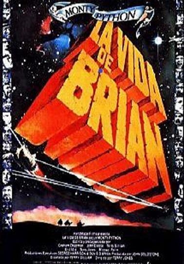 cartel vida de Bryan